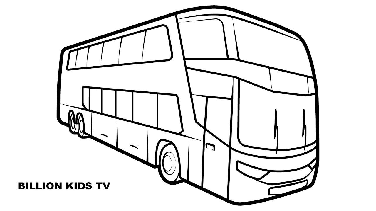 Тормозные накладки для автобусов и грузовиков